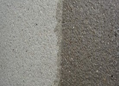 TD-XF1地面起砂处理剂(水性)