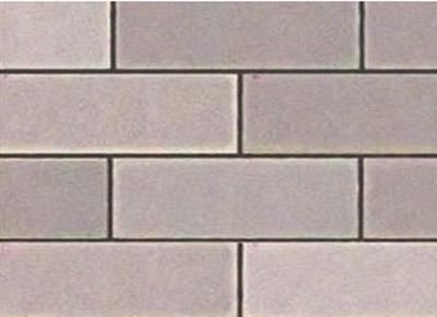 TD-T系列陶瓷粘结剂