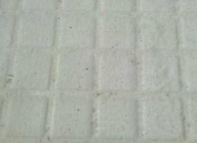 拓达TD-BFJ1第二代瓷砖背覆胶